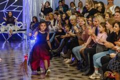 Vogue-ball-2019-004