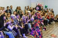 Vogue-ball-2019-023