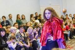Vogue-ball-2019-024