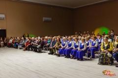Frontovaya-brigada-20200304-002