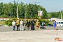 Den-pamyaty-i-skorbi-20200622-001