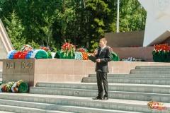 Den-pamyaty-i-skorbi-20200622-002