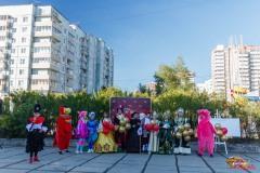 Nedelya-s-Druzhboy-20200914-001