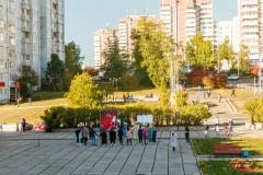 Nedelya-s-Druzhboy-20200914-006