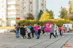 Nedelya-s-Druzhboy-20200914-007