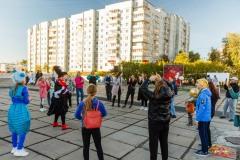 Nedelya-s-Druzhboy-20200914-010