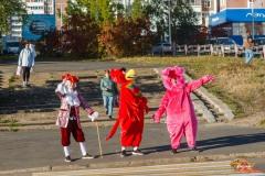 Nedelya-s-Druzhboy-20200914-014