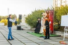 Nedelya-s-Druzhboy-20200914-015