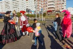 Nedelya-s-Druzhboy-20200914-021