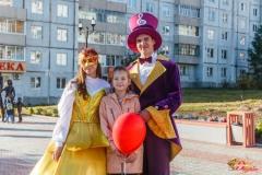 Nedelya-s-Druzhboy-20200914-023