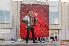 Art-yarmarka-kollectivov-20200916-001