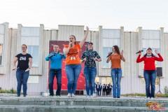 Art-yarmarka-kollectivov-20200916-003
