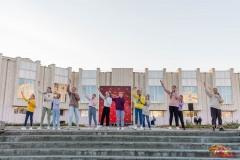 Art-yarmarka-kollectivov-20200916-012