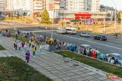 Art-yarmarka-kollectivov-20200916-013