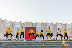 Art-yarmarka-kollectivov-20200916-016