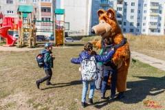 Da-zdravstvuet-Druzhba-20200918-021