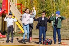 Da-zdravstvuet-Druzhba-20200918-023