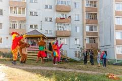 Da-zdravstvuet-Druzhba-20200918-026
