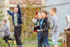 Da-zdravstvuet-Druzhba-20200918-028