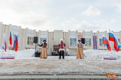 Krym-nash-20210318-002