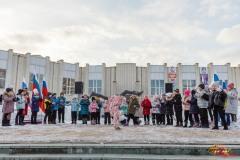 Krym-nash-20210318-005