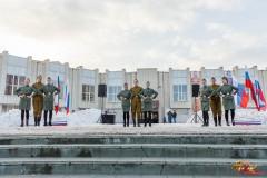 Krym-nash-20210318-008