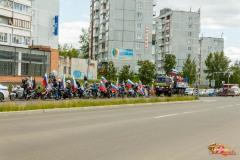 2020-06-12 Я пою о тебе Усть-Илимск